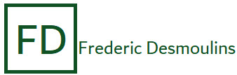 Frederic Desmoulins