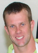 Scott  Ulrich