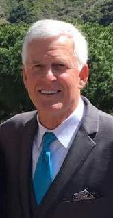 Jim Fitzpatrick