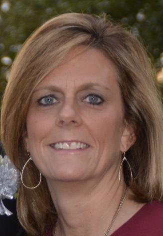 Robyn Reeder
